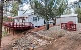 137 Mesa Drive - Photo 2