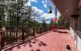 137 Mesa Drive - Photo 22