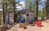 137 Mesa Drive - Photo 23