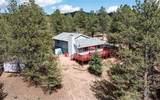 137 Mesa Drive - Photo 24