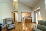 7640 Downywood Court - Photo 12