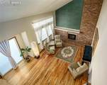 7640 Downywood Court - Photo 15