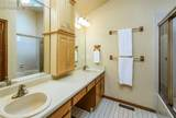 7640 Downywood Court - Photo 18