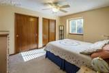 7640 Downywood Court - Photo 21