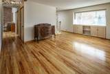 7640 Downywood Court - Photo 4