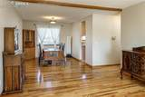 7640 Downywood Court - Photo 5