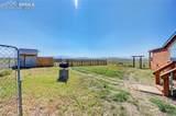 17272 Highway 24 Highway - Photo 5