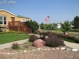 6810 Buckboard Drive - Photo 3