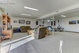 6810 Buckboard Drive - Photo 37