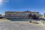 6810 Buckboard Drive - Photo 4