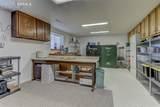 6810 Buckboard Drive - Photo 43
