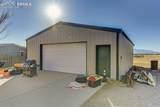 6810 Buckboard Drive - Photo 45