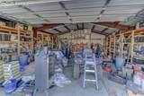 6810 Buckboard Drive - Photo 46