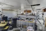 6810 Buckboard Drive - Photo 48