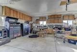 6810 Buckboard Drive - Photo 5