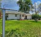 1303 Rudd Avenue - Photo 17