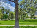 1303 Rudd Avenue - Photo 20