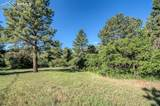 18755 Rockbrook Road - Photo 4