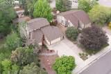 3209 Valley Hi Avenue - Photo 16
