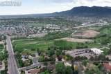 3209 Valley Hi Avenue - Photo 18