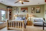 18320 Table Rock Road - Photo 21