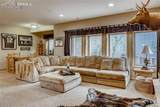 18320 Table Rock Road - Photo 27