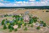 18320 Table Rock Road - Photo 47