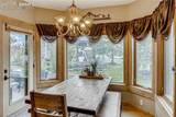 18320 Table Rock Road - Photo 8