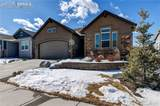 15654 Blue Pearl Court - Photo 8