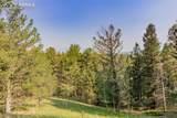154 Walden Lake Circle - Photo 1