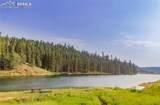 154 Walden Lake Circle - Photo 2