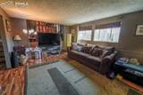 3295 Bell Mountain Drive - Photo 8