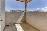 7094 Sand Crest View - Photo 5