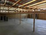515 Yoder Road - Photo 17