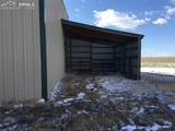 515 Yoder Road - Photo 22