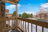 810 Tenderfoot Hill Road - Photo 11