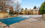 810 Tenderfoot Hill Road - Photo 4