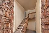 810 Tenderfoot Hill Road - Photo 6