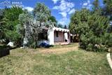 3424 Maizeland Road - Photo 2