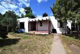 3424 Maizeland Road - Photo 3