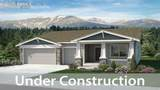 3270 Red Cavern Road - Photo 1