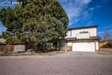 5178 Solar Ridge Drive - Photo 2