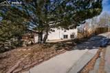 5178 Solar Ridge Drive - Photo 3