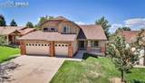 3150 Boot Hill Drive - Photo 1