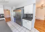 3150 Boot Hill Drive - Photo 13