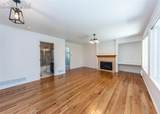 3150 Boot Hill Drive - Photo 14