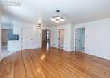 3150 Boot Hill Drive - Photo 15