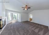 3150 Boot Hill Drive - Photo 19