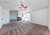 3150 Boot Hill Drive - Photo 20