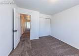 3150 Boot Hill Drive - Photo 26